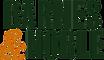 barnes-noble-logo-t.png