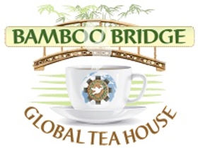Bamboo_Bridge_Global_Tea_House.jpg