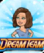 CLN_DreamTeam.png