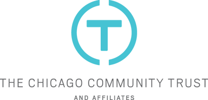 logo-chicago-community-trust-lg.png