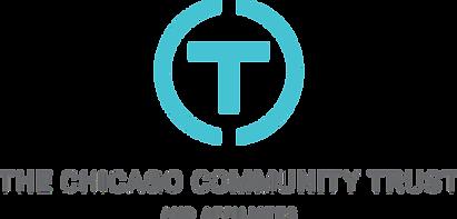 logo-chicago-community-trust-lg.png