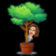 CLN_Tree.png