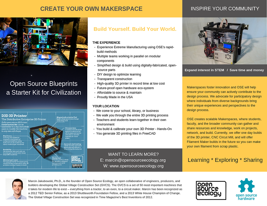 1_OSE 3DP_Makerspace_Flyer.PNG