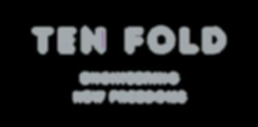 Ten-Fold-Logo.png