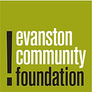 Evanston_Community_Foundation.png