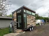 TinyHouse_Homeless_Project.jpg