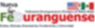 2FedDurangoChicago.png