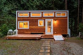 Tiny_House_Project2.jpg