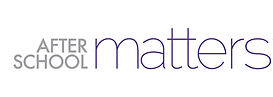 After_School_Matters_Logo_(R).jpg
