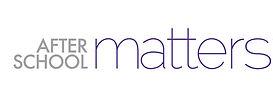 After_School_Matters_Logo_(R).jpg