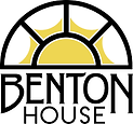 BentonHouseLogo.png