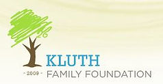 Kluth_Family_Foundation.JPG