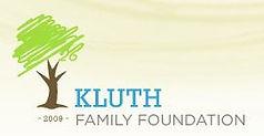 Kluth_Family_Foundation.JPG