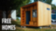 Tiny_HouseProject4.jpg