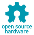 opensourcehardware.PNG