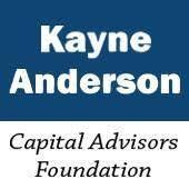 Kayne Anderson Awards YTC Grant