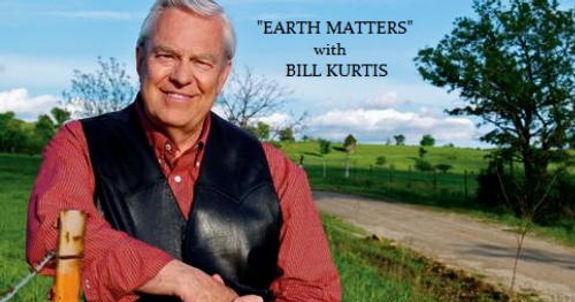 Earth_Matters_Bill_Kurtis.jpg