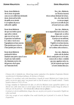 page26