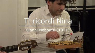 Ti ricordi Nino.jpg
