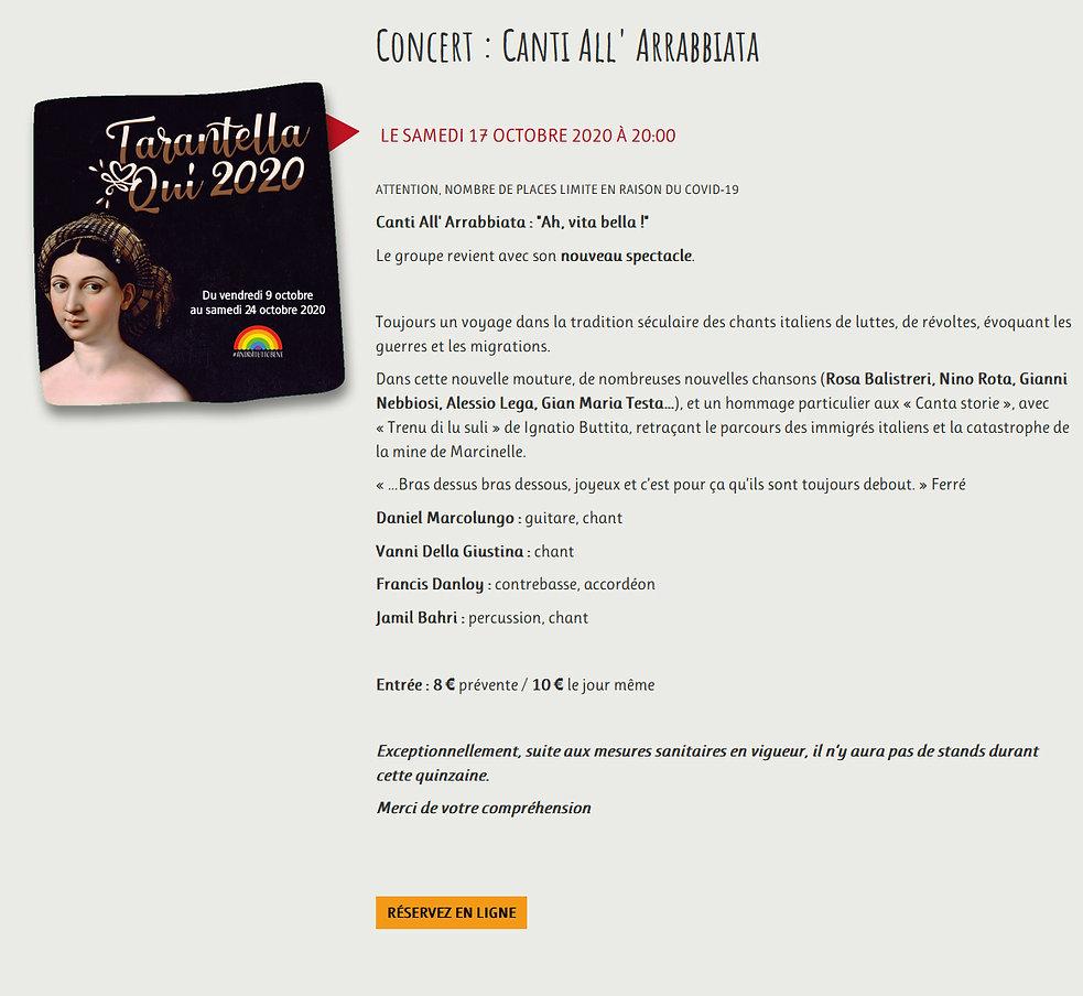 201017 Canti a Tarantella qui.jpg