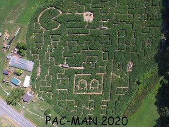 PAC-MAN 2020.jpg