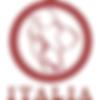 Logo Nuova Ottica_2_edited.png