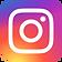 1024px-Instagram_logo_2016.svg - Copia.p