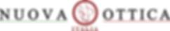 Logo Nuova Ottica_2.png