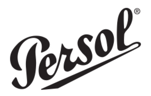 PERSOL.png