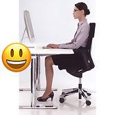 OFFICE - OFFICE.JPG