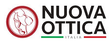 Logo Nuova Ottica_3_page-0001.jpg