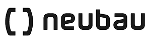 NEUBAU.png