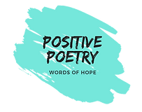 Positive Poetry_New logo transparent.png