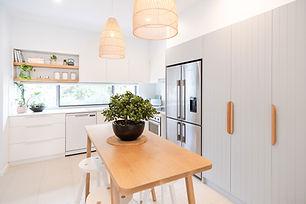Full-kitchen-landscape.jpg