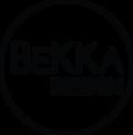 BeKKa Design instagram logo.png
