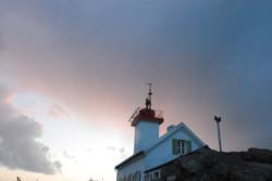 maison phare