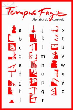 étiquettes_tableaux_alphabet