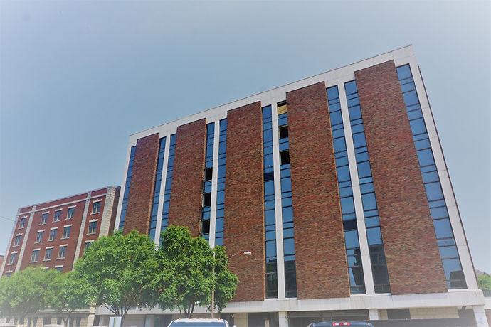 Hamilton 宿舍楼3.JPG