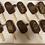 Thumbnail: Individual truffle pops