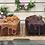 Thumbnail: Log cake