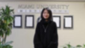 chenqi Wu.jpg