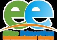 Elite education E4.png