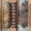 Thumbnail: Chocolate log