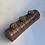 Thumbnail: Chocolate log large