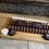 Thumbnail: Chocolate Board