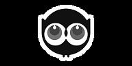 logo-ulule.png