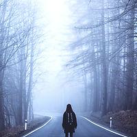 fog-1208283_1920(1)_edited_edited.jpg