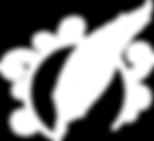 logo-vf-blanc.png