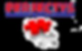 img_logo_header22.png