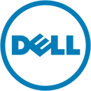 200px-Dell_Logo.svg.png